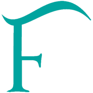 The Florence Residences Icon